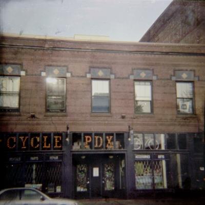 cyclepdx